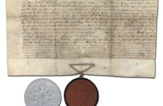 Dokument Jana Kazimierza